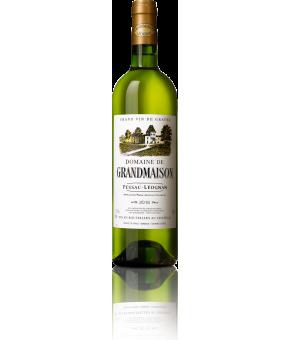 Grandmaison Blanc 2018 AOP...